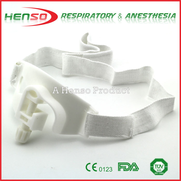 HENSO Medical Endotracheal Tube Holder