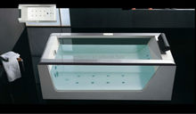 High quality ETL bathtub/spa tub