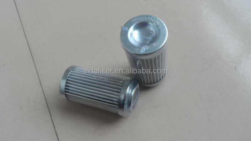 FX15 FX15R2M3 FX20 long use time & high quality MP Filtri hydraulic oil Filter cartridge FX15 FX15R2M3 FX20