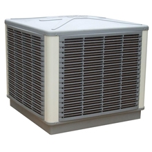 Hot Sale! air cooler fan/water air cooling fan/air conditioner fan