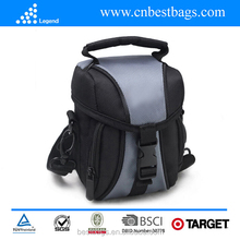 DV bag ,Video bag, Digital camera bag,water-proof,shock-proof, CP-01