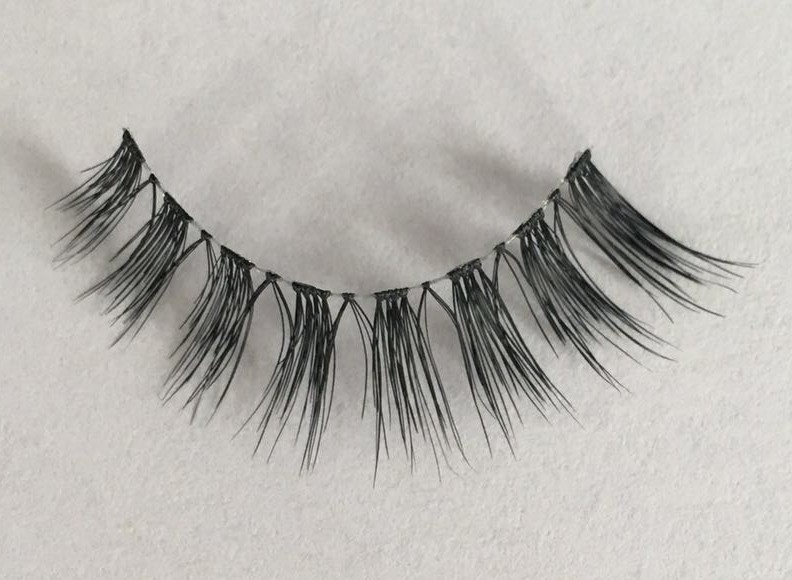 SD FALSE EYELASH.jpg