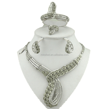 below famous silver 925 sterling jewelry wholesale from china