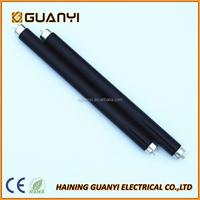 10W T8 G13 Black Light Blue Compact Fluorescent BLB Bulb 365nm