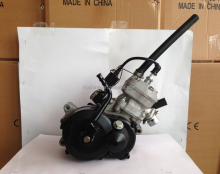 65CC WATER COOLED 2 STROKE ENGINE 2 STROKE DIRT BIKE ENGINE