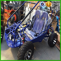 cheap racing go kart for sale ( 250K-9)