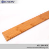 /product-detail/by-home-depot-e0-standard-commercial-grade-solid-bamboo-flooring-60608703281.html