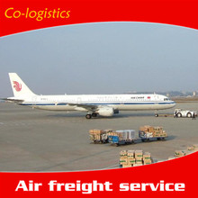list of logistics company from Qingdao to LILLE-----Elva,skype:colsales35