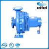 Wholesale Hot Recommend High Efficiency Low