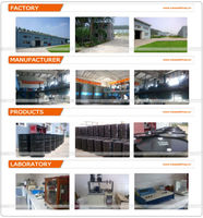 Metal Processing Oil Additive Package/Emulsion Cutting Oil Compound Agent/TC7367