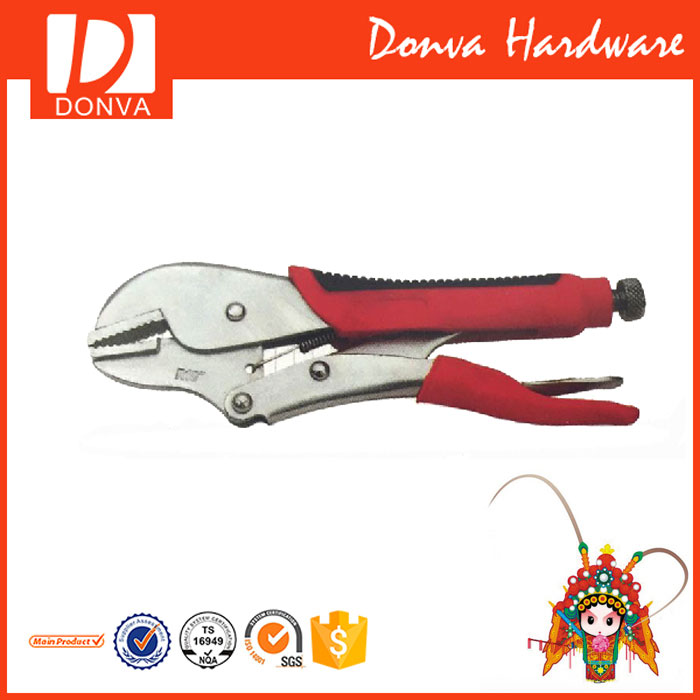 September Purchasing Carnival pliers hand tool <strong>R10</strong> 704-1