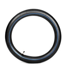 TIMSUN brand boys 18 tubes tube butyl rubber motorcycle inner tube 100/90-17(130/70-17)(130/80-17)(140/60-17)