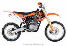 BSE DIRT BIKE J2 250cc