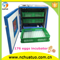 new model solar egg incubator in kenya 220v and 12v for sale