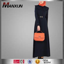 Islamic Burqa Designs Image Slim Abaya Dress Black Abaya 2013