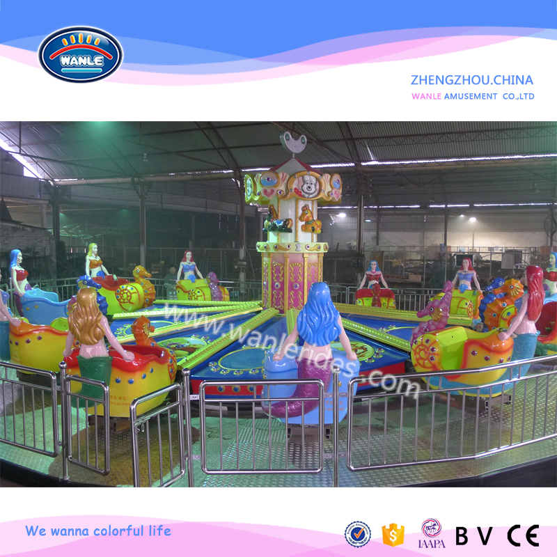 New hot selling products names of amusement park rides Manufacturer Supplier