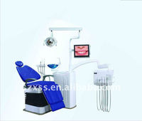 dental x-ray chair With CE