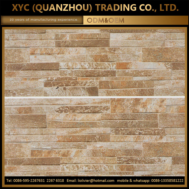 good quilty bedroom type mosaic wall tile for sale