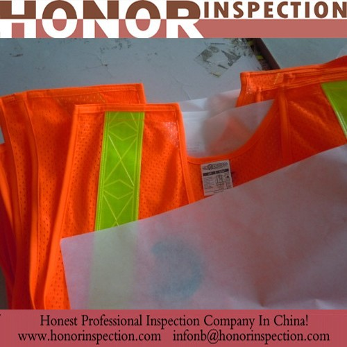 Best services apparel wholesale in bangkok inspection jobs