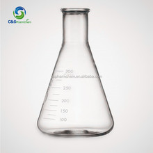 lab borosilicate glass beaker in low form high temperature resistant glass precision scale chemical experiment glass