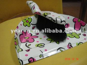 water transfer printing brush