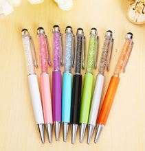 Factory sale sheaffer pen pilot parallel pen retractable cheap price