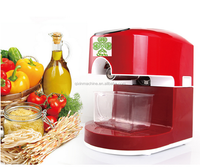 Hot sale home olive oil expeller/mini oil press machine/household oil mill machine