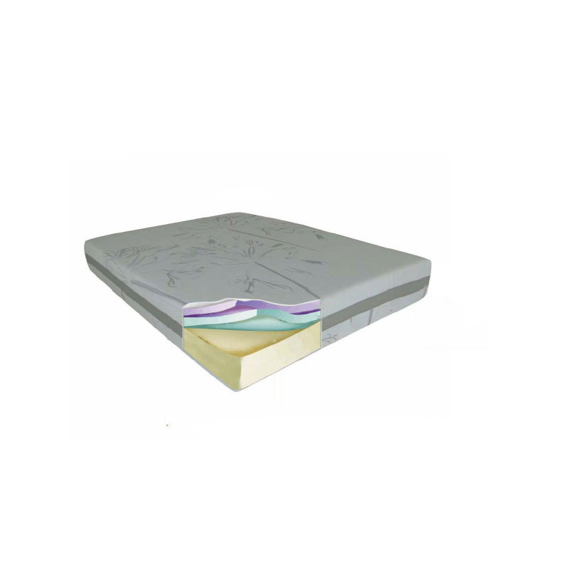 wholesale queen size cheap memory foam mattress manufacturer from china - Jozy Mattress   Jozy.net