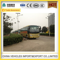 Discount china manufacture automatic bus door system in coach for tanzania