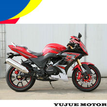 200cc China Mini Motorcycle Racing Motorcycles