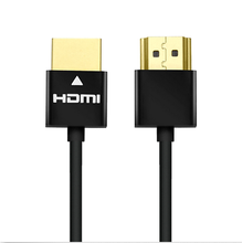 wholesales HDMI viersion metal plug cable