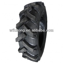 tractor tire 8.00-18 8.25-16 r-1