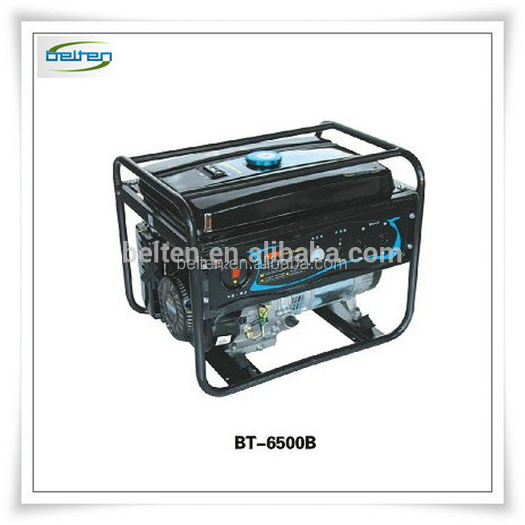 kde6500t Generator Sales Generators Mini DC Generators Generators In Iraq