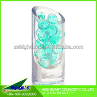 home decorative crystal soil water pearl