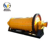 Quartz Sand Ball Mill Machine Price , Concrete Mill Grinder for sale , Bauxite Ball Mill Manufacture Price