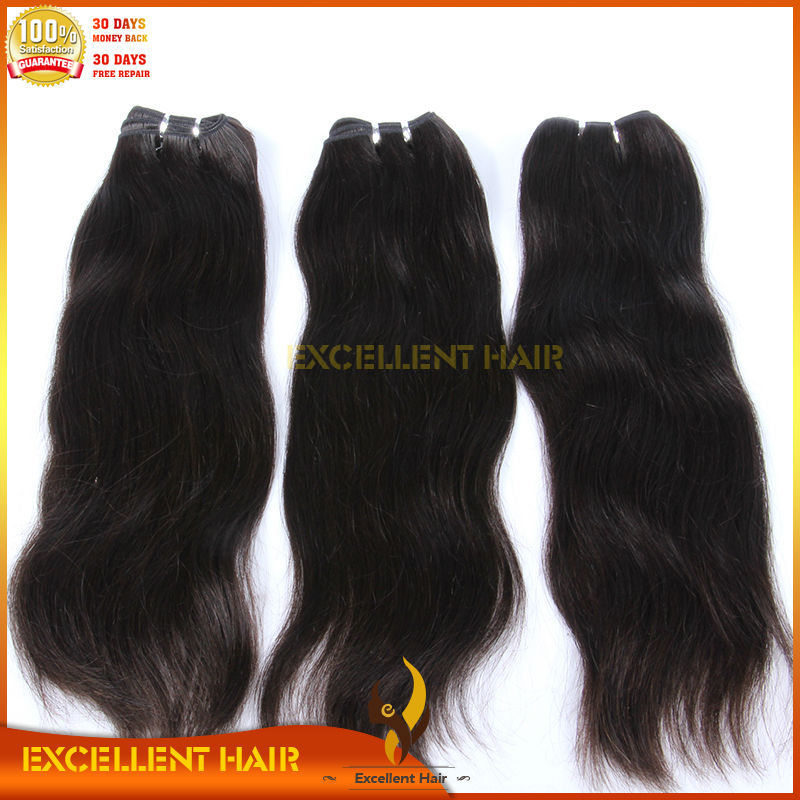 factory price cheap hair extensions in mumbai india wholesale