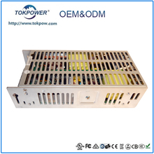Wi fi digital power supply ac to dc medical equipments with converter voltages