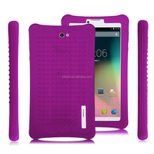 New FDA Impact resistant case for Toshiba Excite Go, rugged and shockproof case for Toshiba Excite Go tablets