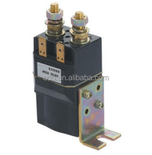 ODOELECProducts To Sell Online ISO Certificate Auto 50A 48V Dc Contactor Relay