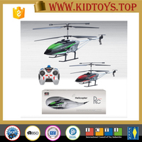 Toys 2018 good sale flying model 2ch mini rc drone helicopter for kids