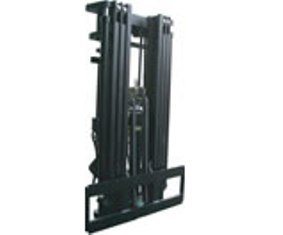 cheapest forklift mast from China