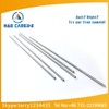 K10 2mm tungsten carbide rod
