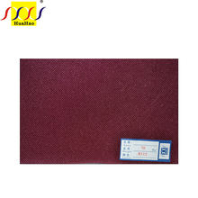 eco friendly 70g vino soft non woven fabric raw material suppliers