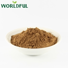 tea seed tree extract agro fertilizer tea seed powder with high tea saponin