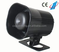 AUTOMATIC SECURITY AUTO ALARM/ALARMS/ALARM SIREN