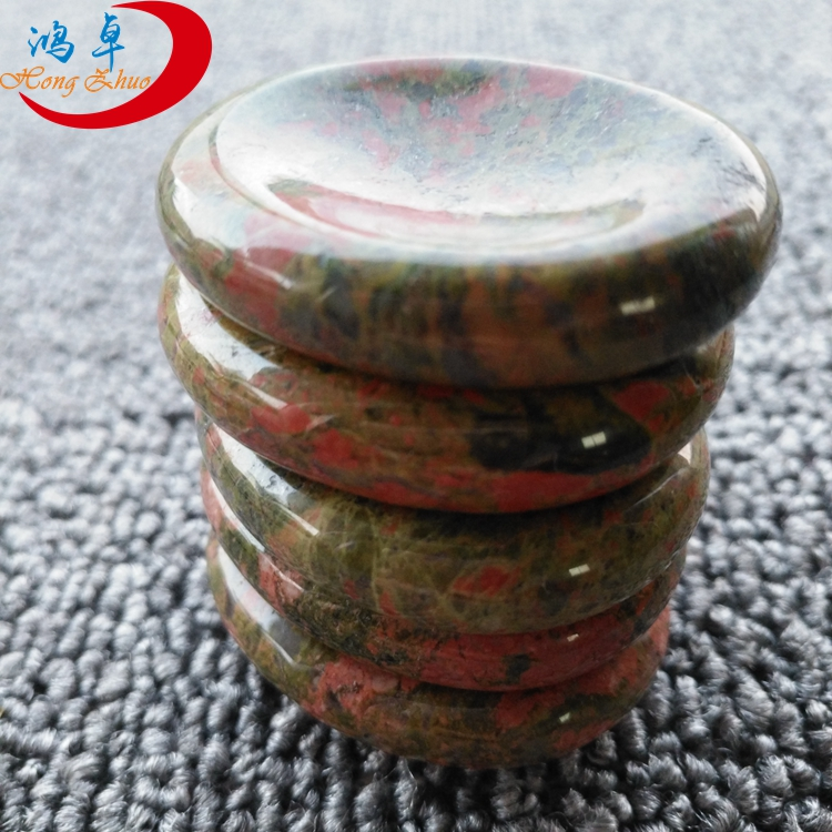 China cheap crystals for social anxiety crystals for anxiety and stress crystals for anxiety and panic attacks