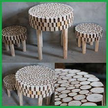 different size small wooden stool,high quality wood kids stool,laboratory wood stool