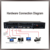 Multi Display Multi Image LED Video Wall Processor With HDMI/DVI/VGA/CV1/CV2 Five Signal Sources