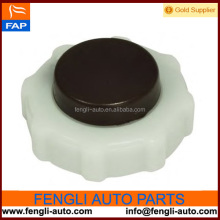 7700805131 Radiator Cap for Renault