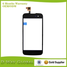 Favorable price for BLU NEO 4.5/S330L lcd touch, factory directly sale lcd for BLU